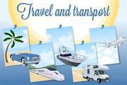 Ganesh Travels and Transport Company